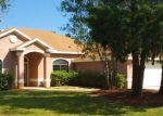 Foreclosed Home in Palm Coast 32164 SEA BEACON PL - Property ID: 2887217148