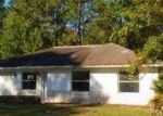 Foreclosed Home in Palm Coast 32164 RYECLIFFE DR - Property ID: 2887513221