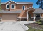 Foreclosed Home in Palm Coast 32137 COVINGTON LN - Property ID: 2887515865
