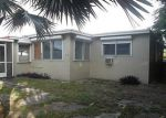 Foreclosed Home in Hollywood 33021 GARFIELD ST - Property ID: 2887547835
