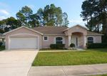 Foreclosed Home in Palm Coast 32137 BIRD OF PARADISE DR - Property ID: 2887557915