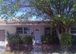 Foreclosed Home in Miami 33162 NE 169TH ST - Property ID: 2887600381