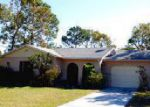 Foreclosed Home in Spring Hill 34609 COVEWOOD DR - Property ID: 2887639814