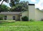 Foreclosed Home in Tampa 33615 WILSHIRE DR - Property ID: 2887663903