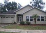 Foreclosed Home in Gainesville 32605 NW 47TH PL - Property ID: 2887679663