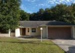 Foreclosed Home in Palm Coast 32164 PATCHOGUE LN - Property ID: 2887828576
