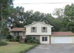 Foreclosed Home in Thorsby 35171 LINCOLN ST E - Property ID: 2887930173