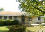 Foreclosed Home in Evergreen 36401 ELIZABETH ST - Property ID: 2887936759