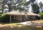 Foreclosed Home in Lanett 36863 S 13TH AVE - Property ID: 2887951198