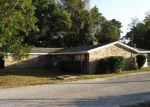 Foreclosed Home in Millbrook 36054 WATER DR - Property ID: 2887961723