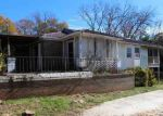 Foreclosed Home in Anniston 36201 ANDREWS AVE - Property ID: 2887988429