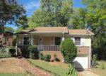 Foreclosed Home in Birmingham 35211 MATT LEONARD DR SW - Property ID: 2887995886
