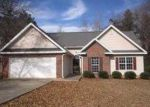 Foreclosed Home in Valley 36854 26TH ST - Property ID: 2887997180
