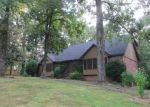 Foreclosed Home in Pelham 35124 TRAILRIDGE DR - Property ID: 2888000703