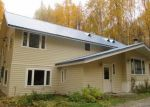 Foreclosed Home in Fairbanks 99712 BIAS DR - Property ID: 2888006384