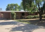 Foreclosed Home in Phoenix 85015 N 17TH DR - Property ID: 2888140853
