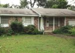 Foreclosed Home in Little Rock 72205 RONALD DR - Property ID: 2888173248