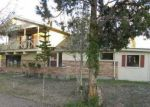 Foreclosed Home in La Veta 81055 N MAIN ST - Property ID: 2888266999