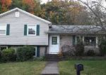 Foreclosed Home in Hamden 06514 SANDQUIST CIR - Property ID: 2888338369