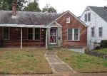 Foreclosed Home in Atlanta 30310 MELROSE DR SW - Property ID: 2888366851