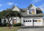 Foreclosed Home in Loganville 30052 PIXIE ROSE LN - Property ID: 2888382162