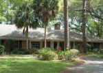 Foreclosed Home in Saint Simons Island 31522 TALL PINE RD - Property ID: 2888384805