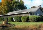 Foreclosed Home in Blairsville 30512 MOCCASIN RD - Property ID: 2888453559