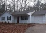 Foreclosed Home in Newnan 30265 YEAGER DR - Property ID: 2888545532