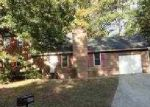 Foreclosed Home in Atlanta 30349 EARLHURST RD - Property ID: 2888548605