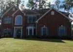 Foreclosed Home in Lithonia 30038 RED TAIL DR - Property ID: 2888556483