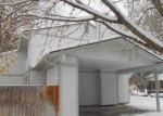 Foreclosed Home in Boise 83705 S ABBEY LN - Property ID: 2888657209