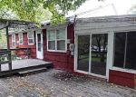 Foreclosed Home in Chicago Heights 60411 WILSON AVE - Property ID: 2888905553