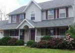 Foreclosed Home in Belleville 62221 BRAMBLEWOOD CT - Property ID: 2889024234
