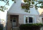 Foreclosed Home in Chicago 60639 W PARKER AVE - Property ID: 2889117982