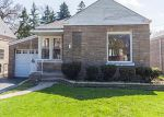 Foreclosed Home in Chicago 60646 N LANSING AVE - Property ID: 2889159573