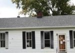 Foreclosed Home in Greenville 47124 HIGHWAY 150 - Property ID: 2889231399