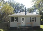 Foreclosed Home in Lake Station 46405 E 26TH PL - Property ID: 2889257683