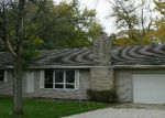 Foreclosed Home in Fort Wayne 46818 LIMA LN - Property ID: 2889266887