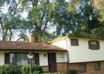 Foreclosed Home in South Bend 46635 CLEVELAND RD - Property ID: 2889268630
