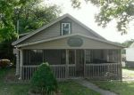 Foreclosed Home in Des Moines 50315 SW 2ND ST - Property ID: 2889379886