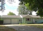 Foreclosed Home in Grinnell 50112 PRAIRIE ST - Property ID: 2889413155