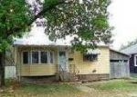 Foreclosed Home in Ottumwa 52501 S WEBSTER ST - Property ID: 2889418861