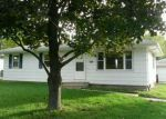 Foreclosed Home in Des Moines 50313 NW 4TH ST - Property ID: 2889443378