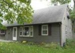 Foreclosed Home in Des Moines 50315 SW 14TH ST - Property ID: 2889448643