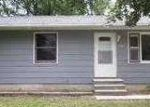 Foreclosed Home in Evansdale 50707 SHULTZ ST - Property ID: 2889453904