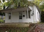 Foreclosed Home in Somerset 42501 WALNUT ST - Property ID: 2889527472