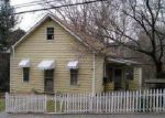 Foreclosed Home in Knoxville 21758 WEVERTON RD - Property ID: 2889696529
