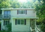Foreclosed Home in Deal Island 21821 DEAL ISLAND RD - Property ID: 2889719747