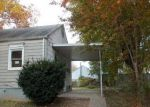 Foreclosed Home in Silver Spring 20906 SIGSBEE RD - Property ID: 2889730695