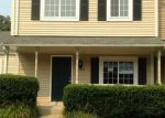 Foreclosed Home in Germantown 20876 STONEY POINT WAY - Property ID: 2889736832